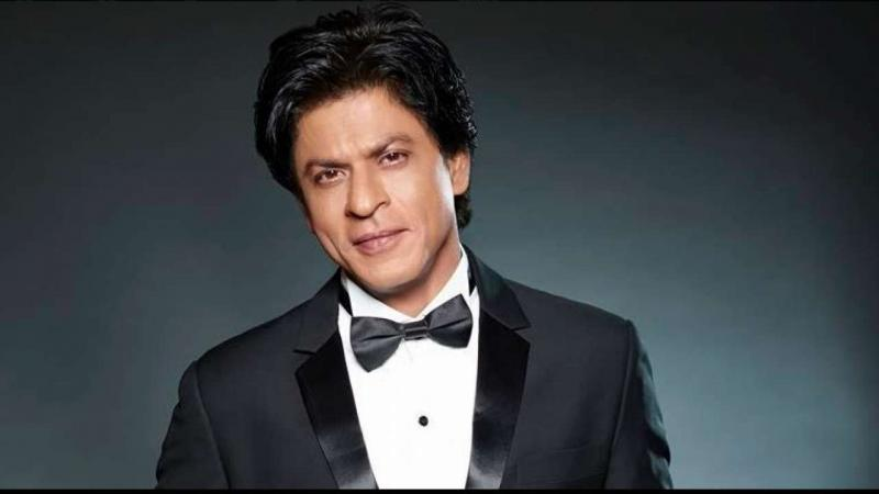 top 25 Bollywood actors of all time