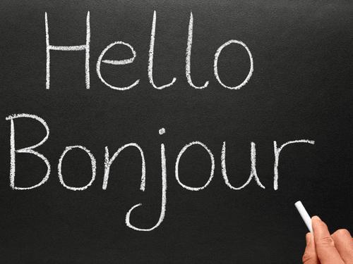 5 love languages quiz