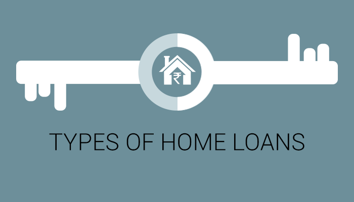 Home Loans - Tips and Things You Must Consider Before Buying
