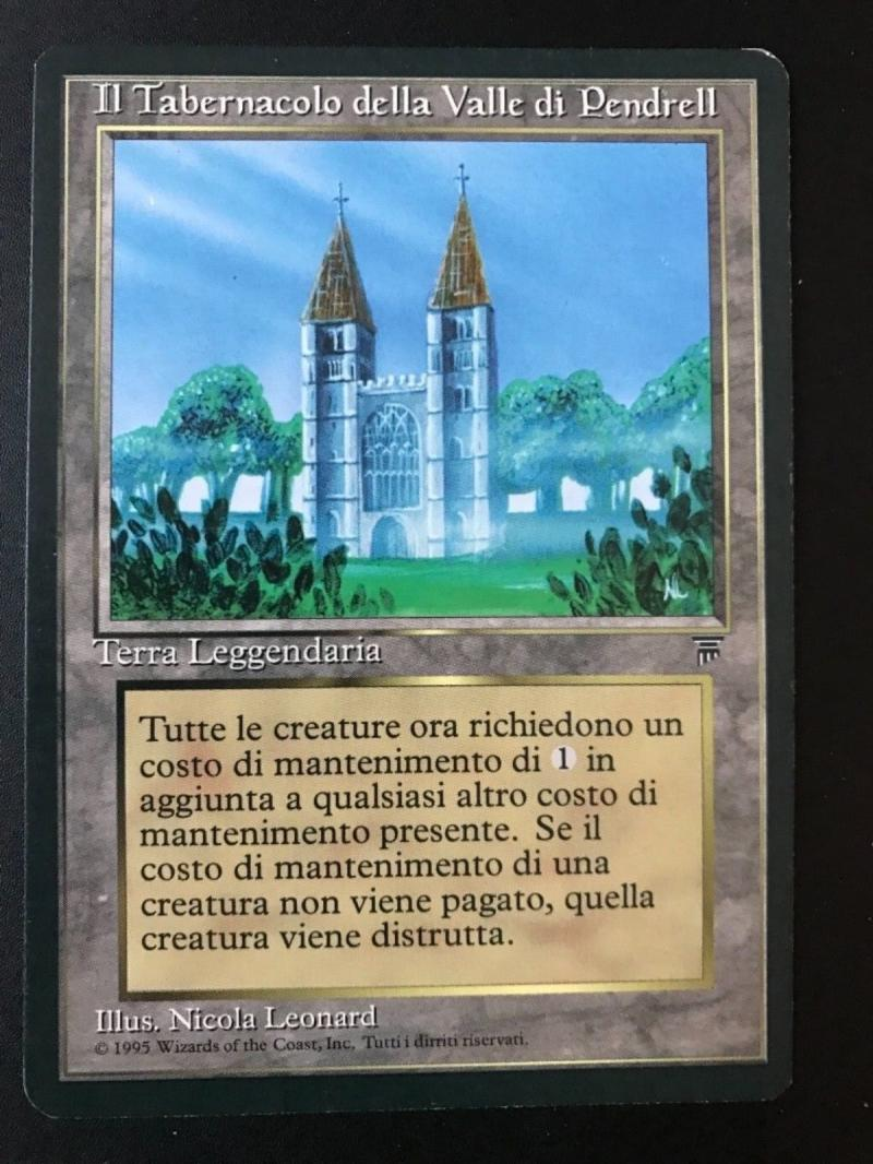 most expensive magic card in the world
