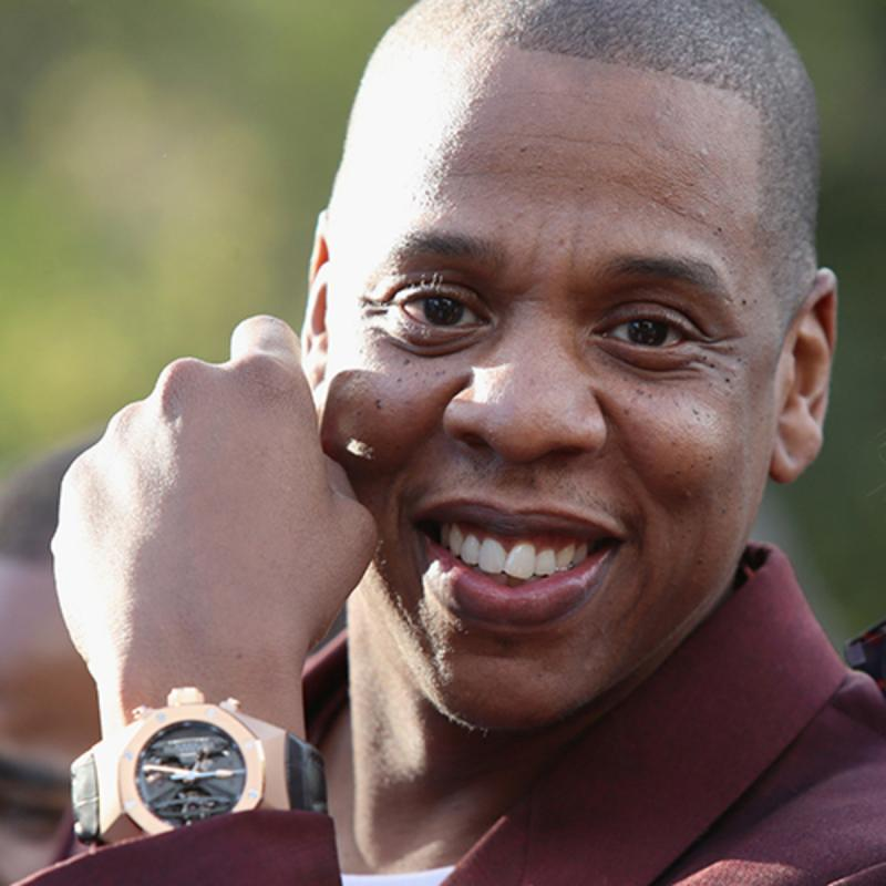 richest celebrities