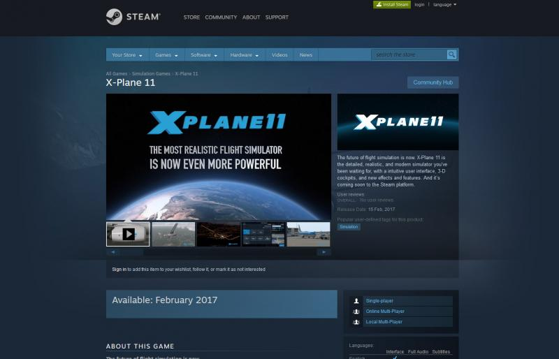most expensive game on Steam