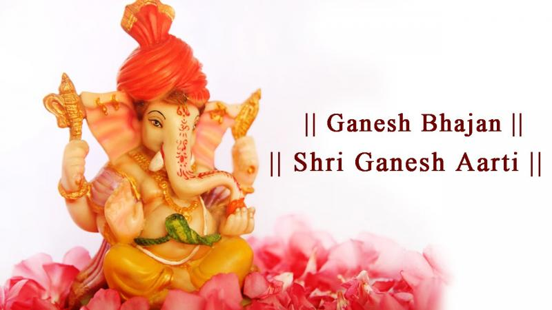 Ganesh Chaturthi Shayari