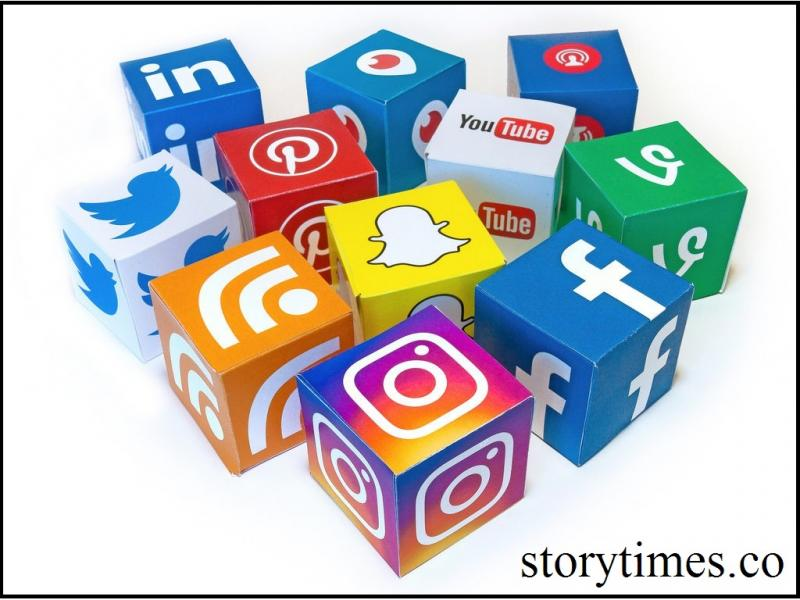 How to get more Traffic from Social Media Sites
