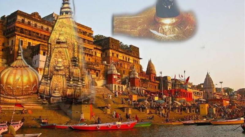 10 Famous Temples In India
