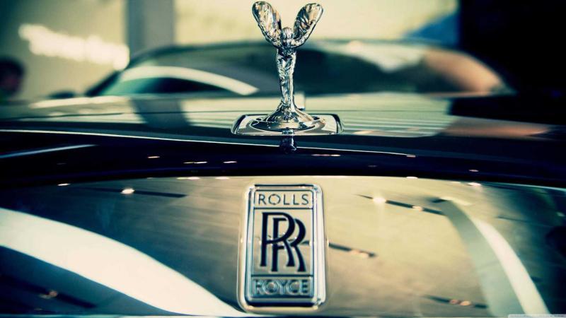 Luxury Features