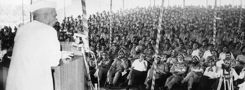 Chaudhary Charan Singh Biography In Hindi