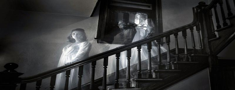 Most Dangerous Horror Game