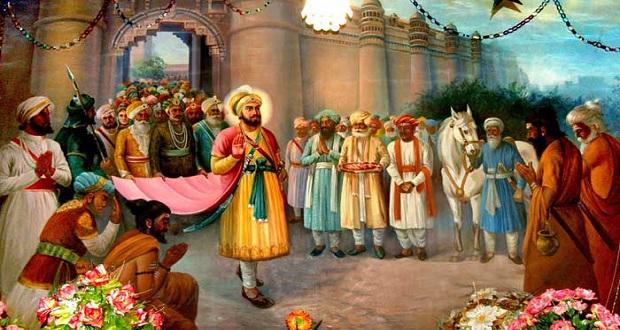 Why Deepavali Celebrated In Hindi