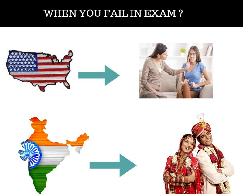 Indian Foreigner Funnay Photo