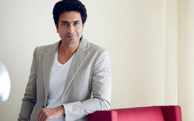 Rahul Sharma Success Story