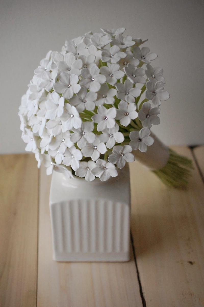 most popular flower for weddings