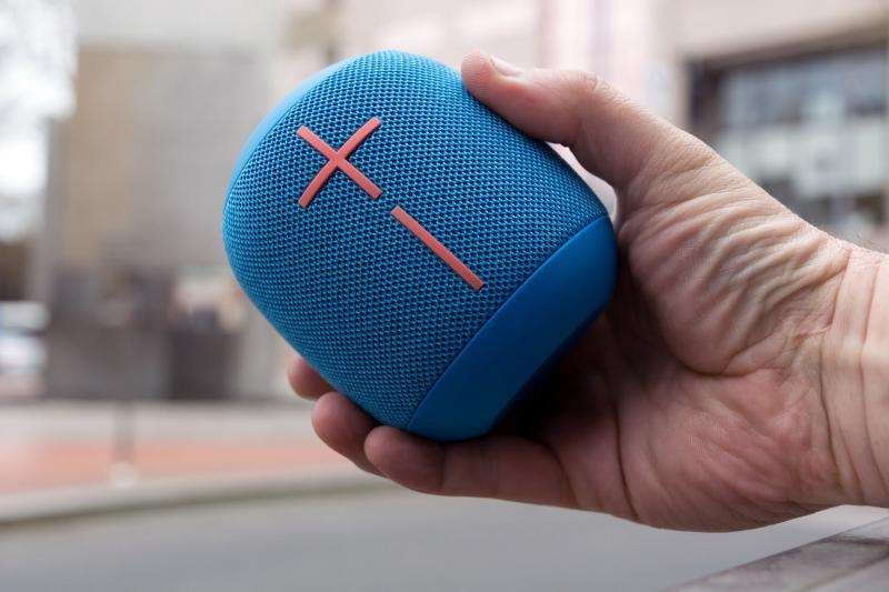 Best Bluetooth Speakers of 2019