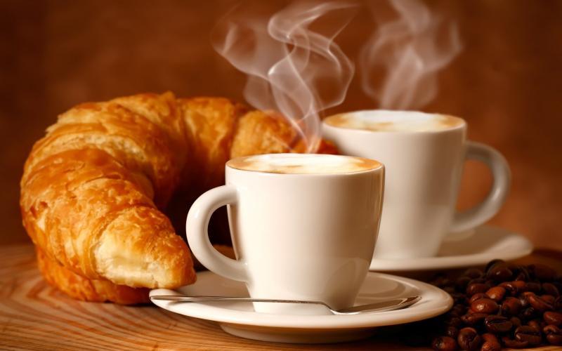 yummy breakfasts