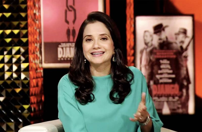 successful women from Bollywood