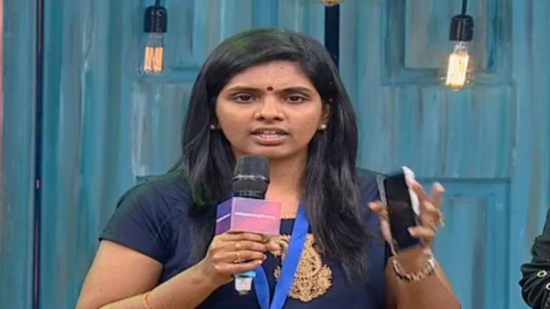 Whatsapp Saree Business Success