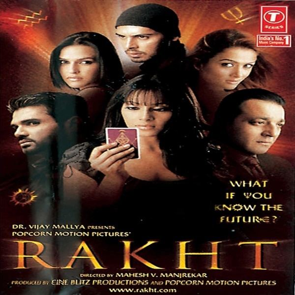 Bollywood Flop Movies List