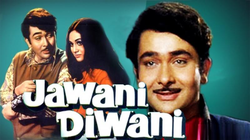 Best Movies by Kader Khan