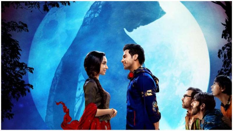 Bollywood Movies with Unusual Storyline