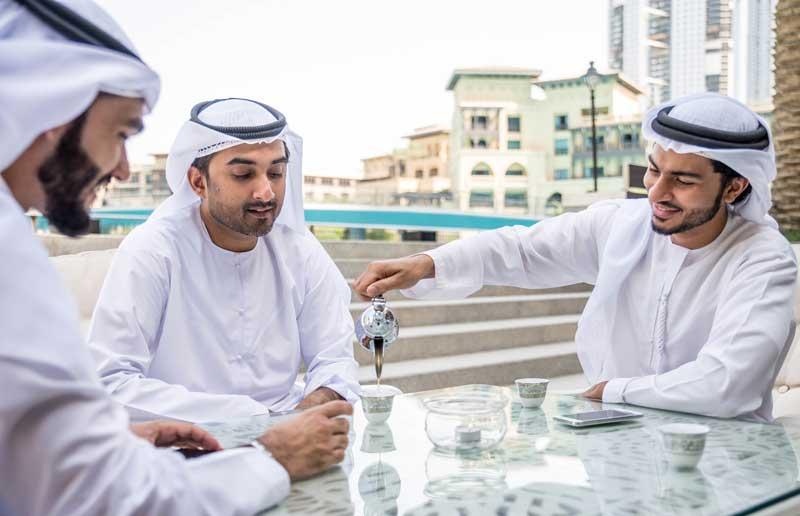 Things to Avoid in Dubai