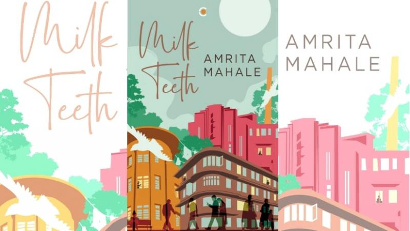 Most Amazing Books of 2018