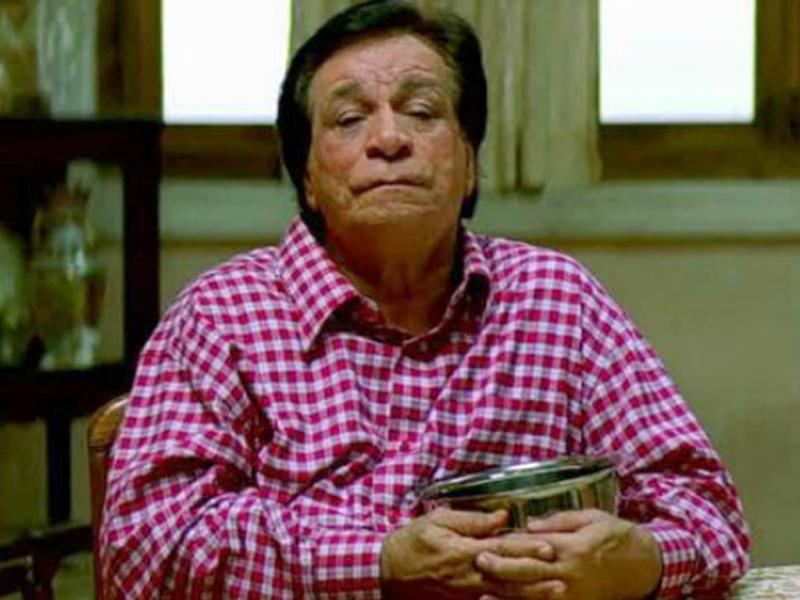 Best Movies by Kader Khan