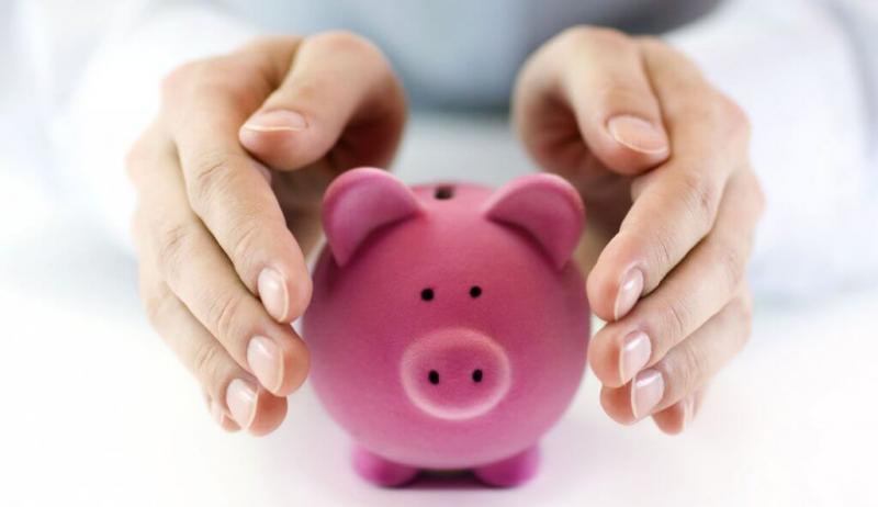Salary Saving Tips In Hindi