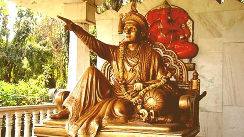 India Greatest People In Hindi