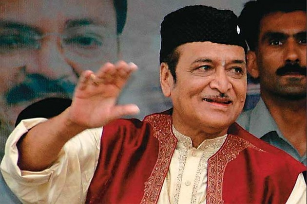Bhupen Hazarika Biography In Hindi