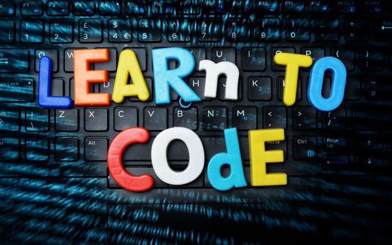 Profitable Skills to Earn Money Online