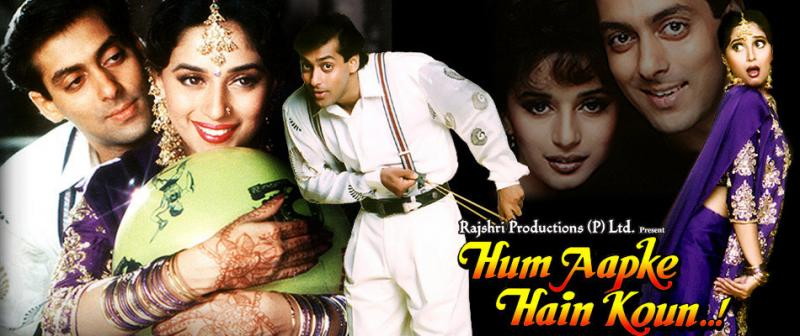 Evergreen Hindi Movies