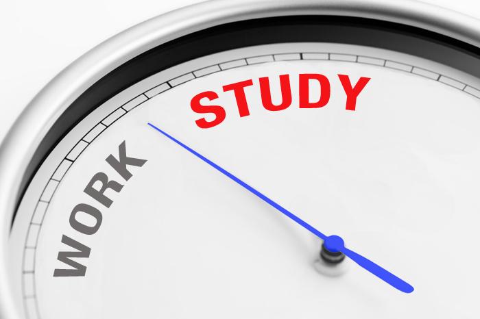 Government Job Study Tips