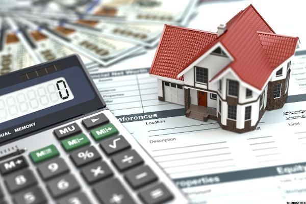 Home Loan Guide In Hindi