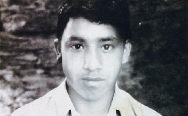 Yogi Adityanath Biography In Hindi