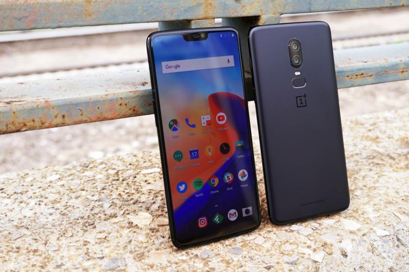 Best Gaming Smartphone in India