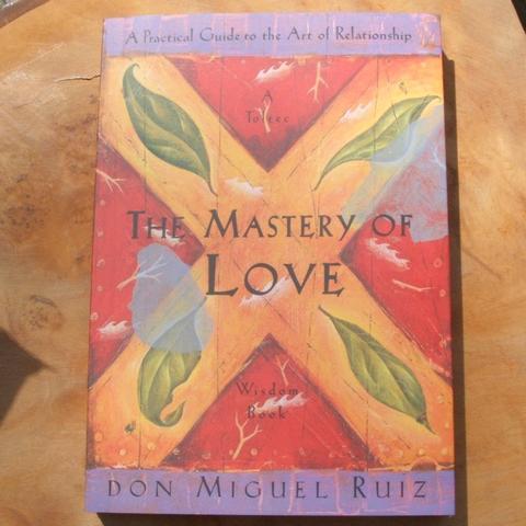 Best Relationship Handbooks