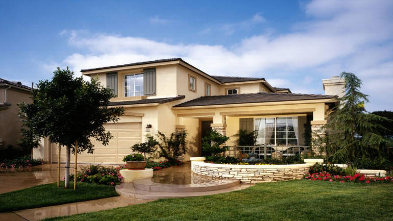 Best House Architectural Tips In Hindi