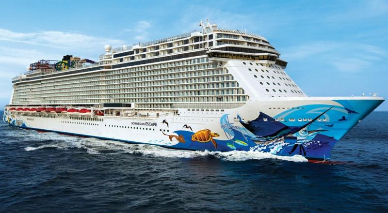 Best Budget Cruise Lines in the World