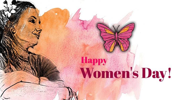 Women's Day History In Hindi