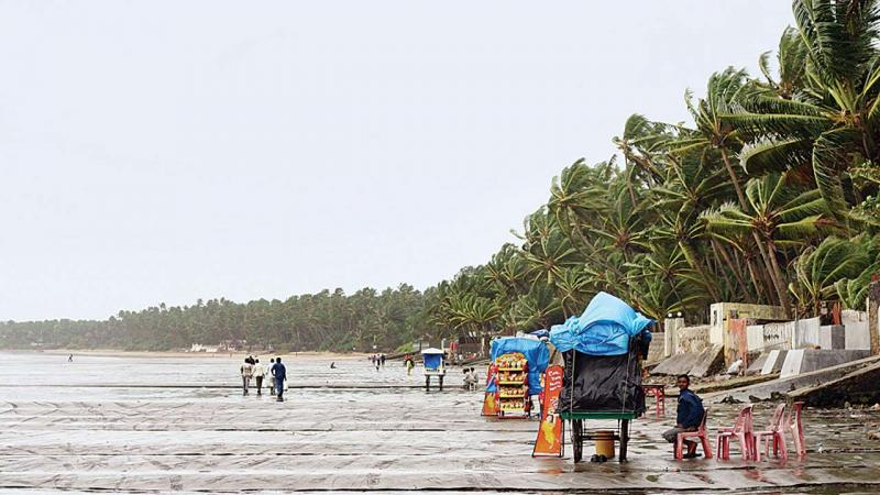 Top 10 Mumbai Tourist Place In Hindi