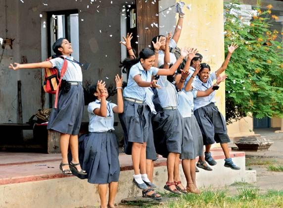 India Top Success Village List