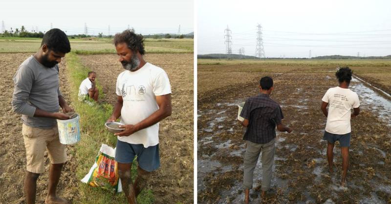 Organic Farming Dr. Hari Nath