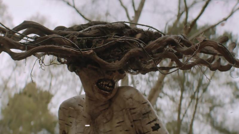 Best Short Horror Films