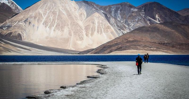 Best Places to Visit in India to Beat the Heat of Summer