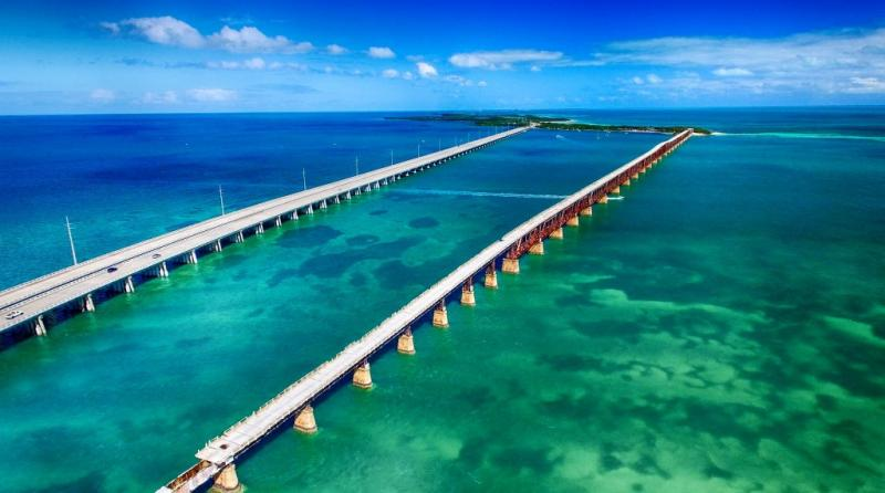 Most Beautiful Highways in the World