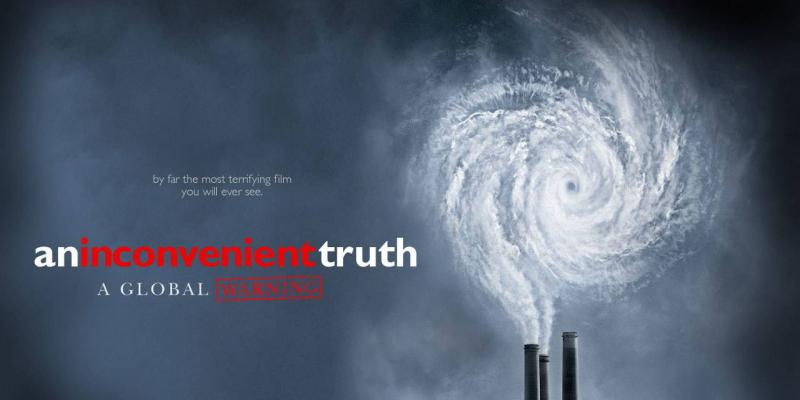 Best Documentaries on Climate Change