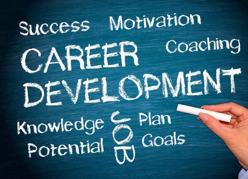 Best Career Focus Tips In Hindi