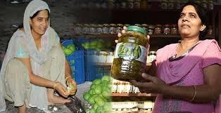 Krishna Yadav Entrepreneur in Hindi