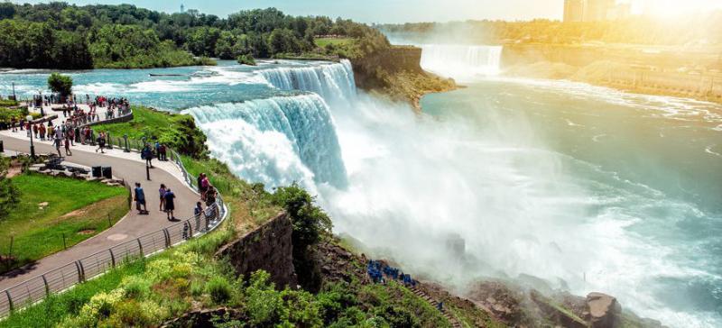 World Top 10 Tourist Destinations In Hindi