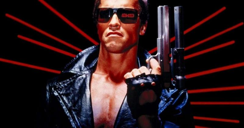 Best Action Movies of All Time As Per Rotten Tomatoes